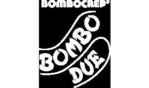 Pastecceria Bombocrep Bombo2